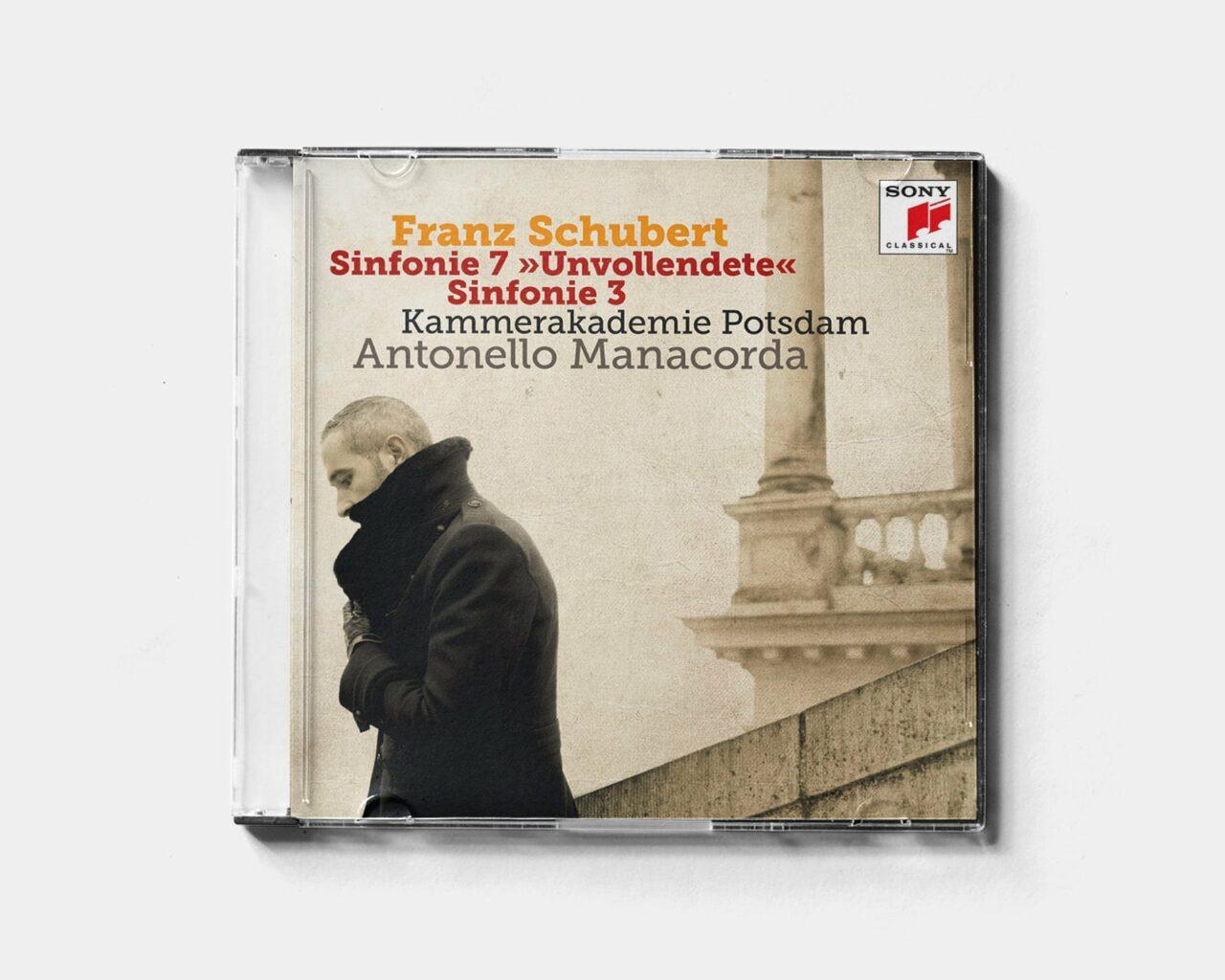 2012 Schubert 3 Und 7 Druckversion