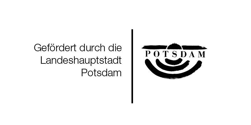 2017 Neu Logo Gefördert