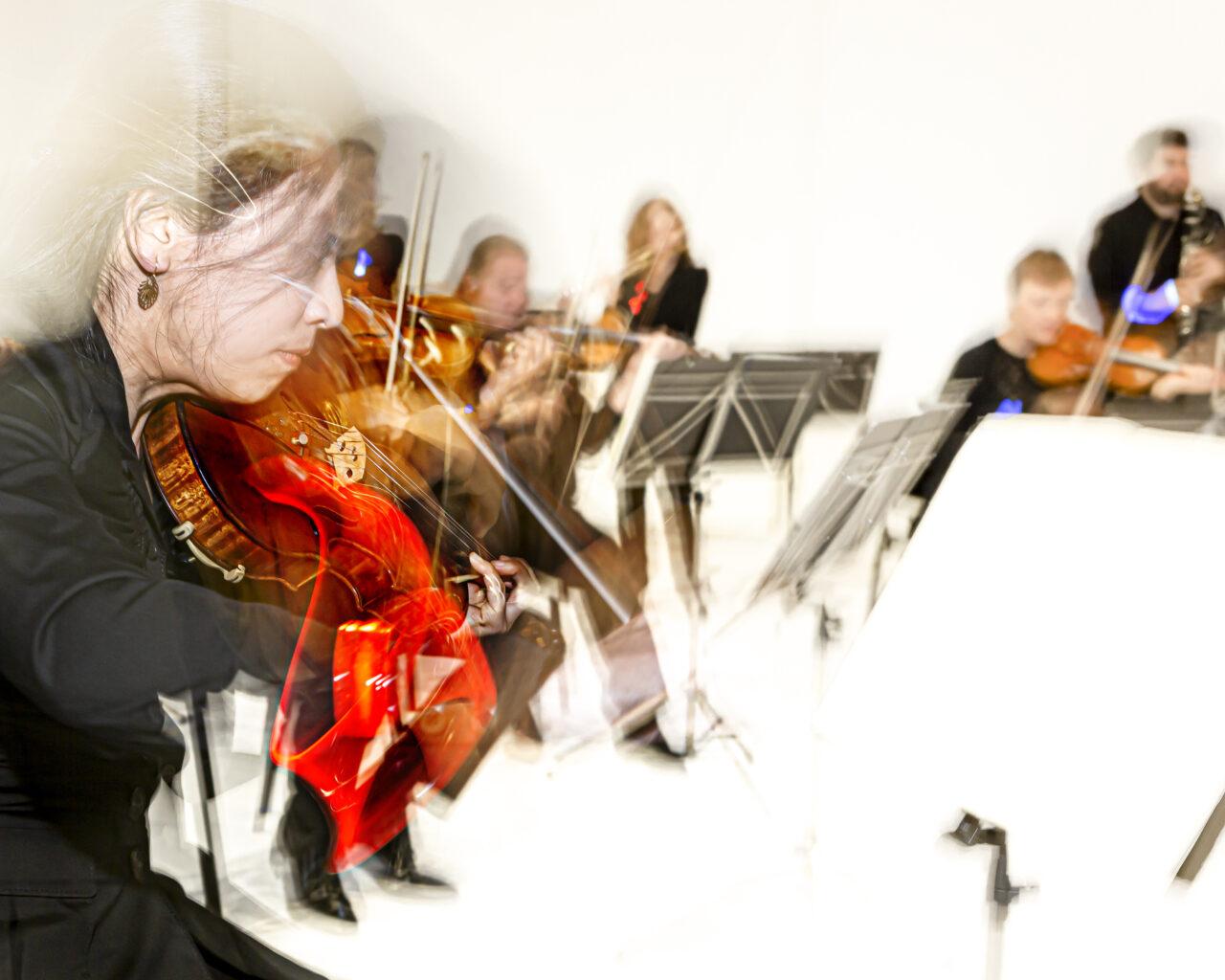 Header Orchesterkonzerte 0467 Kap 2020@beatewaetzel 2