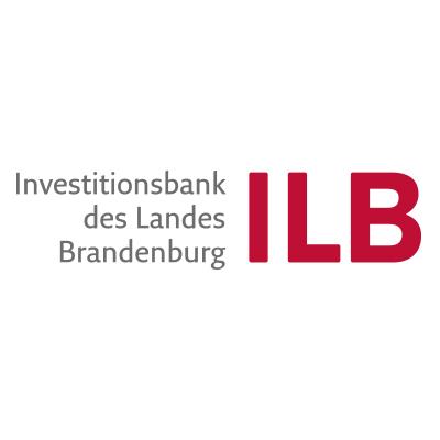 Ilb Logo 400 400 Web