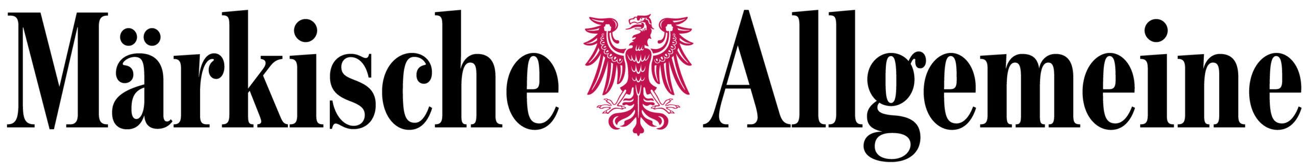 Maz Logo Neu 2014 Cmyk