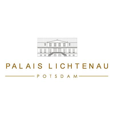 Palais Lichtenau 400 400 Web