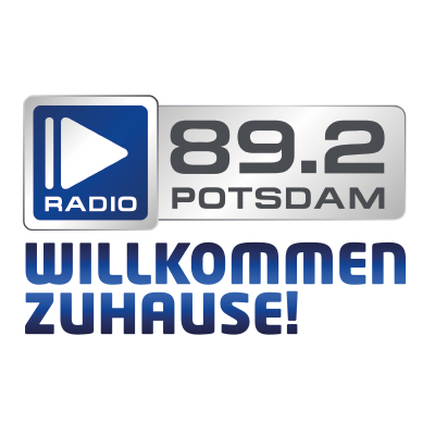 Radio Potsdam 400 400 Web