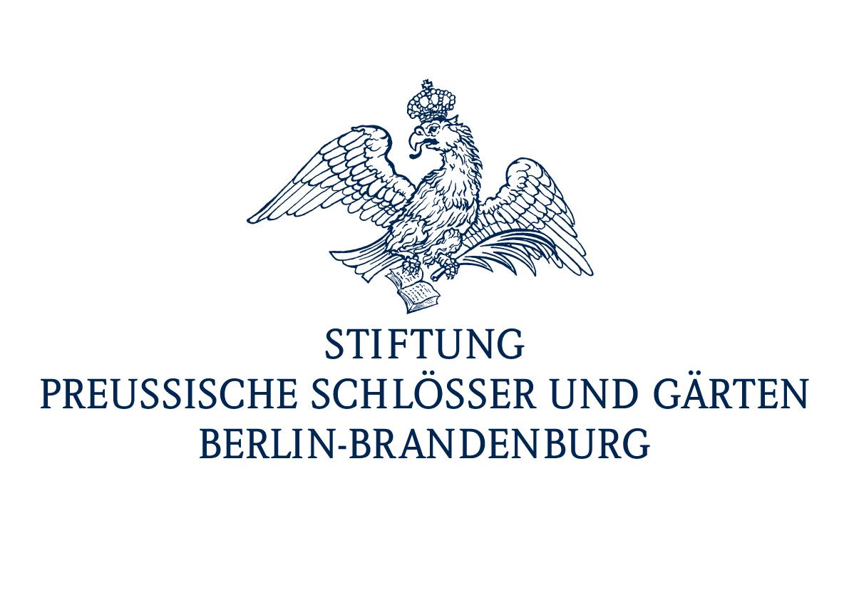 Spsg Logo Weiß Kopie