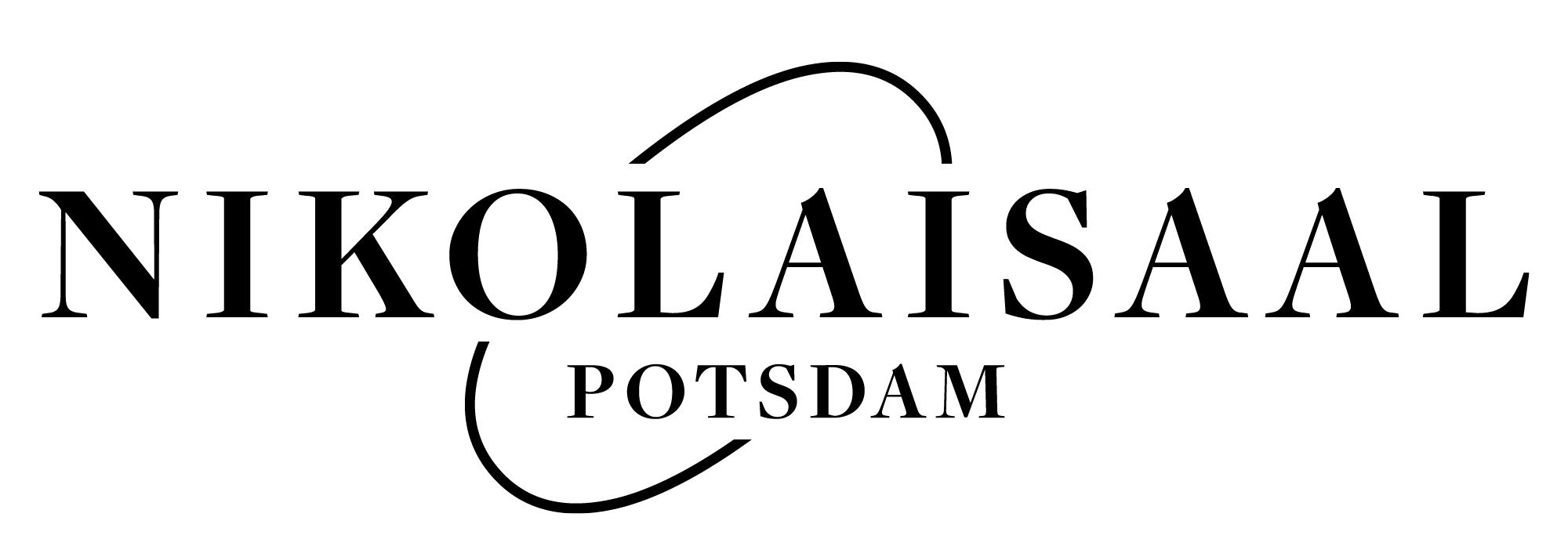 Nikolaisaal Logo Rz