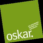 Oskar Logo Rgb Ganz Klein Für Signatur